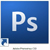 Программа Photoshop